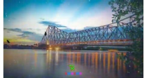 Dishe Hara Emon Boka Monta Re – Bengali Whatsapp Status Video