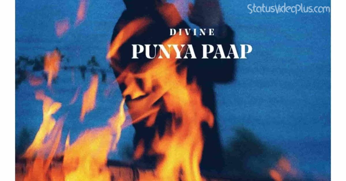 Punya Paap Whatsapp Status Videos