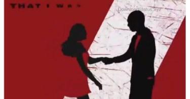 Take You Dancing By Jason Derulo Whatsapp Status Video