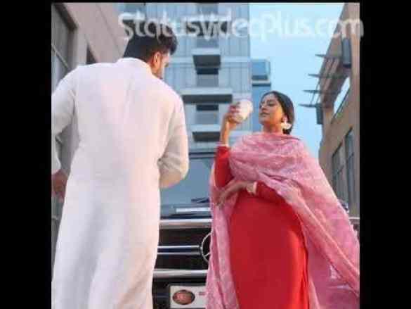 Bell Bottom Song Baani Sandhu Gur Sidhu Download