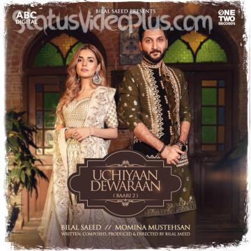 Uchiyaan Dewaraan Song Baari 2 download