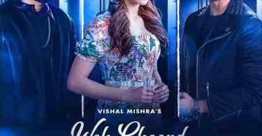 Woh Chaand Kahan Se Laogi Song Vishal Mishra download