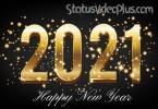 Happy New Year 2021 Download Whatsapp Status Video