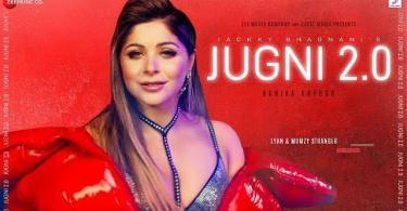 Jugni 2.0 Song Kanika Kapoor Mumzy Stranger Download Status Video