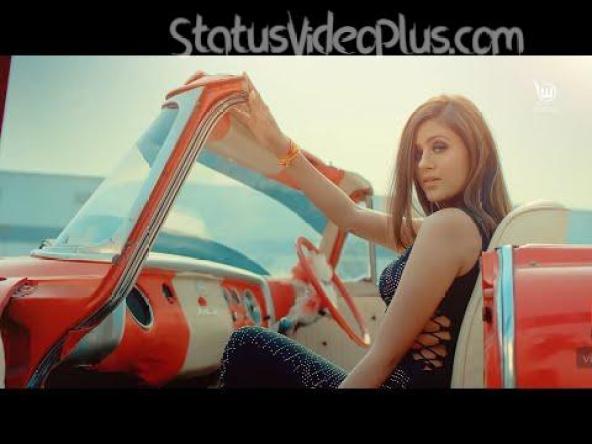 Karona Song Arun Solanki Download