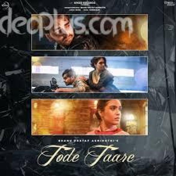 Tode Taare Song Bhanu Pratap Agnihotri Download