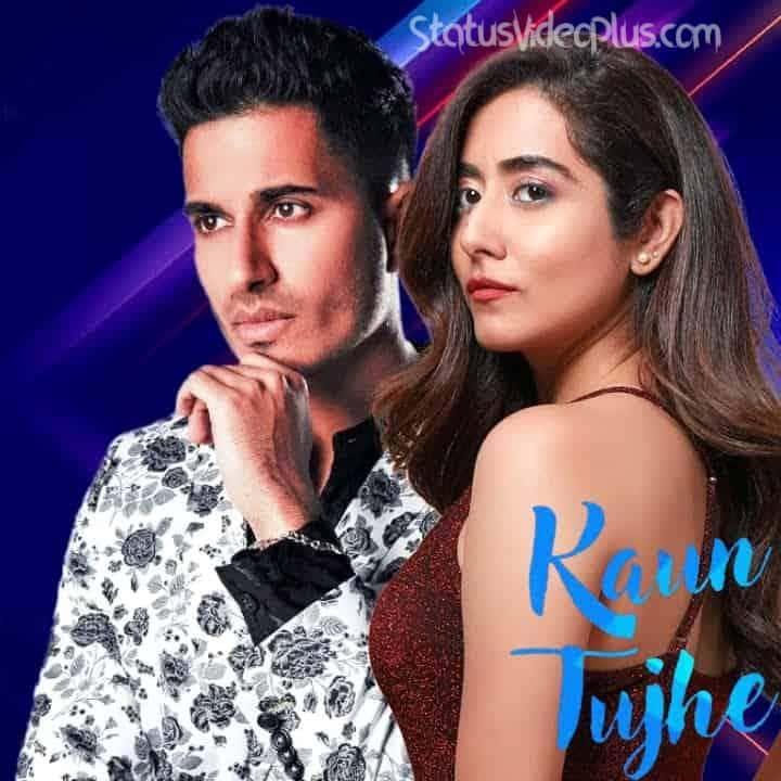 Kaun Tujhe Song Arjun Jonita Gandhi Download