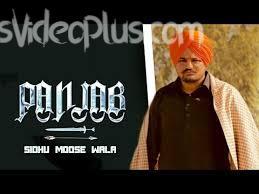 panjab-song-sidhu-moose-wala-download-whatsapp-status