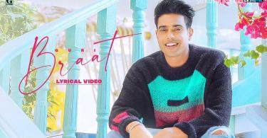Braat Song Guri Download Whatsapp Status Video