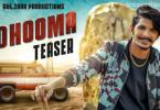 Dhooma Song Gulzaar Chhaniwala Status Video