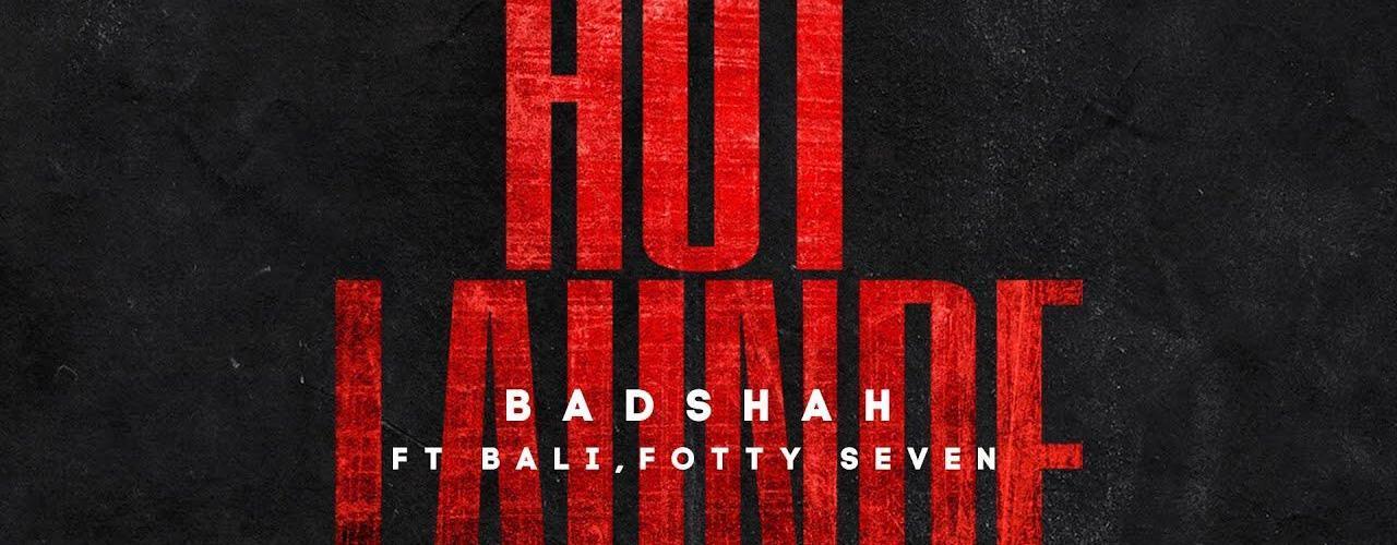 Hot Launde Song Badshah Download Whatsapp Status Video