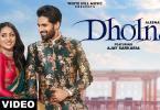 Dholna Song Aleena Download Whatsapp Status Video