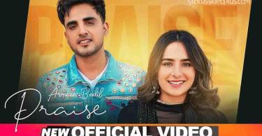 Praise Song Armaan Bedil Download Whatsapp Status Video