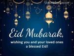 Eid Mubarak Special Wishes Download Whatsapp Status Video-compressed