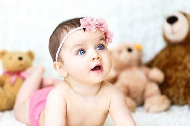 Latest Cute Baby Whatsapp Status Video