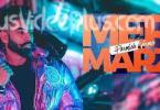 Meri Marzi Song Parmish Verma Download Status Video