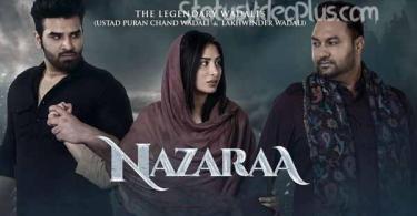 Nazaraa Song Legendary Wadalis Download Whatsapp Status Video