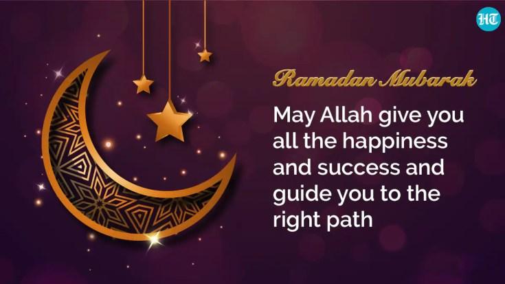 ramadan-ramzan-mubarak-special-wishes-download-whatsapp-status-video
