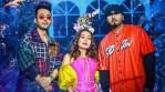 Kanta Laga Song Yo Yo Honey Singh Neha Kakkar