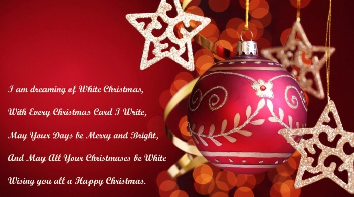 100+ Christmas Status Best Christmas Wishes 2016
