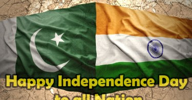Independence Status Quotes 2016