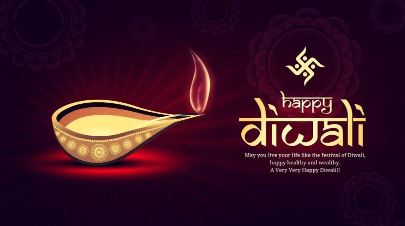 100 + Diwali Status Awesome Diwali Wishes 2016