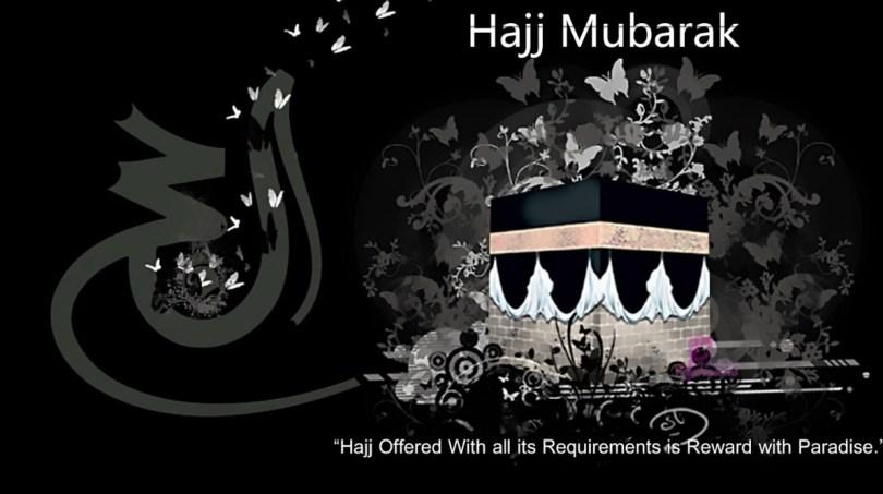 hajj-mubarak-wishes-best-hajj-mubarak-quotes-2016