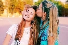Цитаты про подруг   Статусы о дружбе