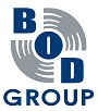 bod-group-logo