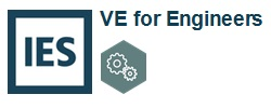 IES-VE-for-engineers-logo_Intelligent-BIM-Solutins