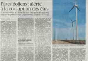 lefigaro-corruption