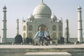 Taj-Mahal-closeup
