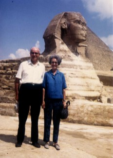 claude&donnie_egypt