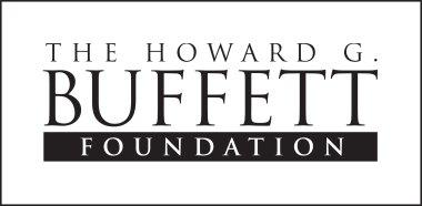 Howard G Buffet Foundation