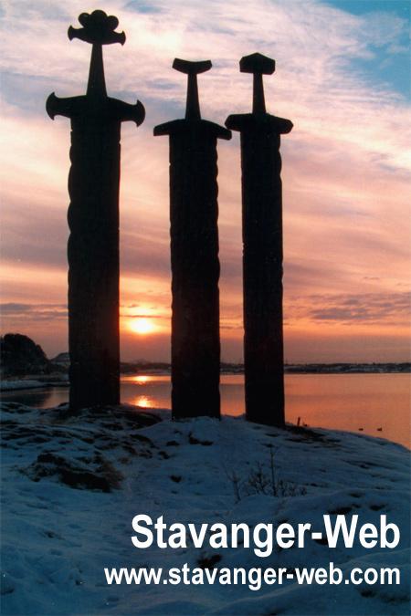 StavangerWeb Swords in Stone