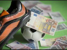 analyza futbaloveho zapasu