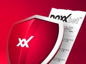doxx tiket