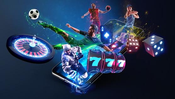 mobilná aplikácia doxxbet 2