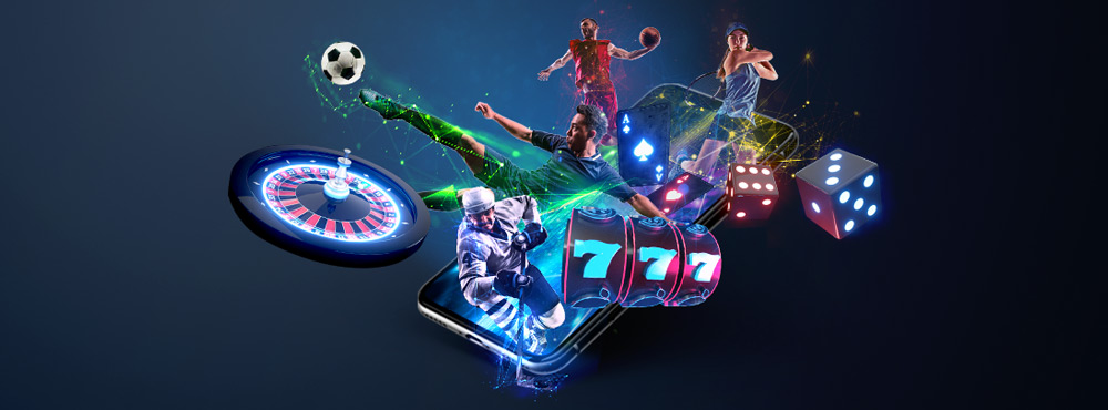 DOXXbet mobilná aplikácia