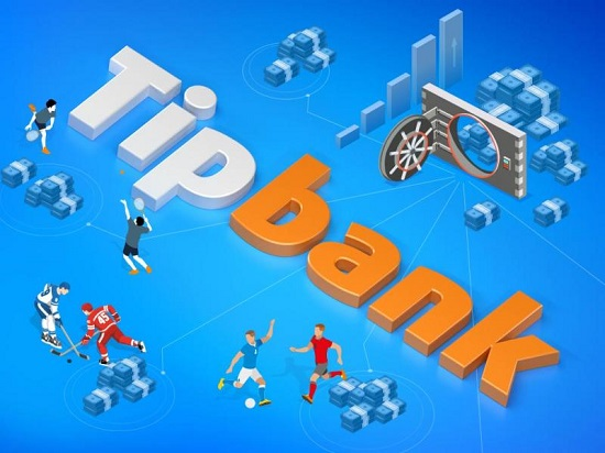 Tipbank: Nová súťaž v tipovaní od Tipsportu