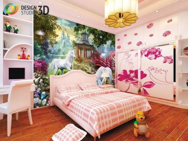 Фотообои какие выбрать – Как подобрать обои для комнаты ...