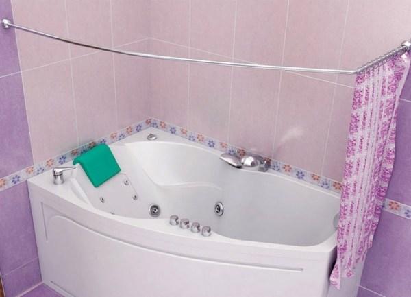 Ванна фото стальная – Стальные ванны: размеры, фото ...
