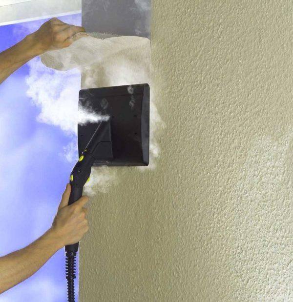 Средство для удаления обоев со стен – Как снять быстро ...