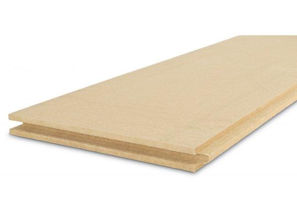 Dřevovláknitá izolace, STEICO special