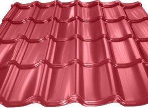 Satjam Roof