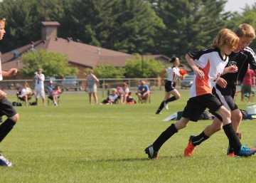 Fair play materialy szkoleniowe część 2