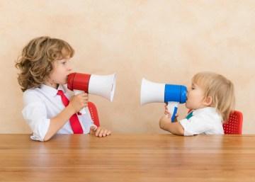 negocjacje w szkole