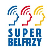 SuperBelfrzy