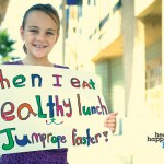 The California Endowment@Healthy School Meals | https://goo.gl/3z2s2w
