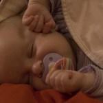 Baby@K's GLIMPSES/https://bit.ly/2Y7WV4e